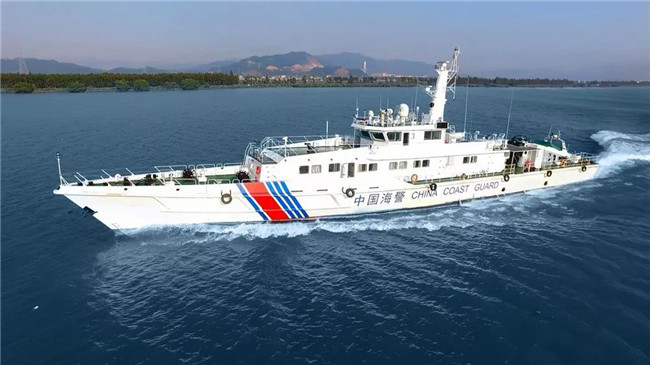 江龙船艇2.jpg