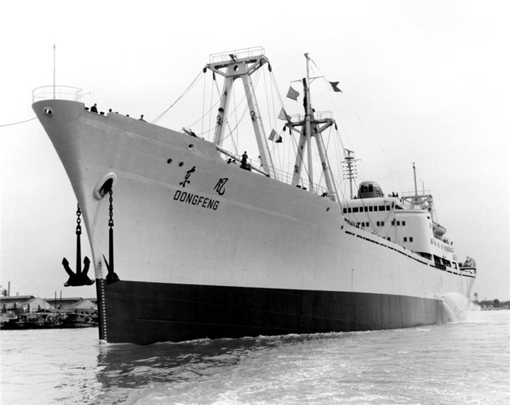 1965首艘万吨轮东风号.jpg