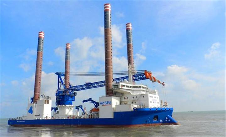 风电安装船.jpg