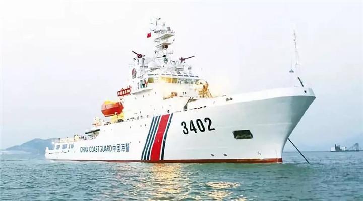 中国海警3402.jpg