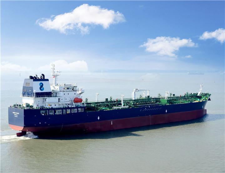 新时代造船2.jpg