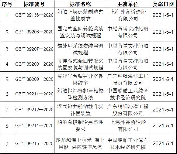 微信图片_20201020095427.png